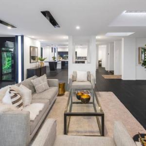 View Photo: Residential Lift in Hamilton NSW
