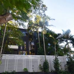 View Photo: Residential Lift in Hamilton NSW 4