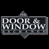 Door & Window Exchange