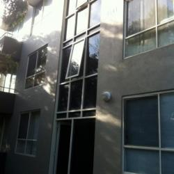 View Photo: Commercial Aluminium Awning Window Replacement