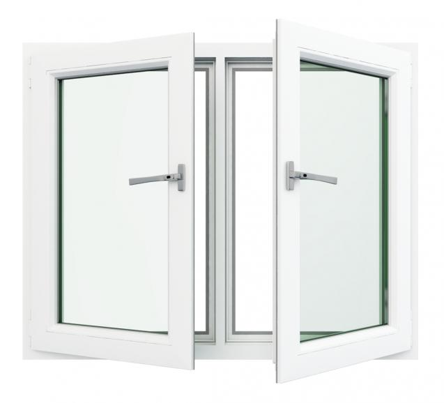 Read Article: Planning Your Order of Upvc Double Glazed Windows and Doors