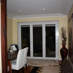 View Photo: Bifold Double Glazed Door