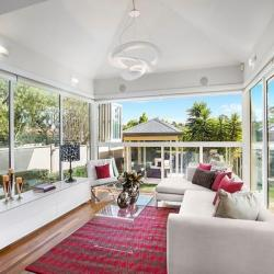 View Photo: Double Glazed Sunroom or Conservatory