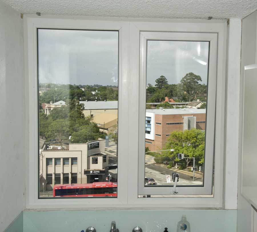 View Photo: Replacement windows for apartments!