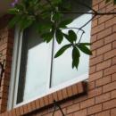View Photo: Sliding upvc window double glazed