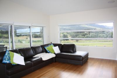 View Photo: upvc double glazed windows