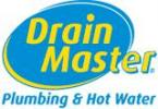 Visit Profile: Drain Master Plumbing & Hot Water