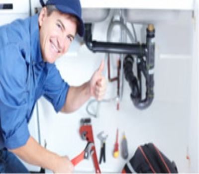 View Photo: Commercial and Residential Plumber