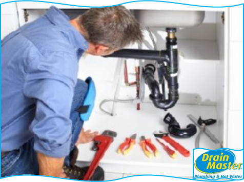 View Photo: General Plumbing Services Blacktown