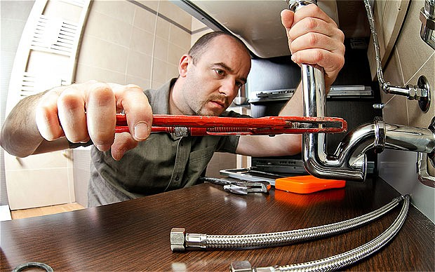 View Photo: Professional & Licensed Plumber in Blacktown
