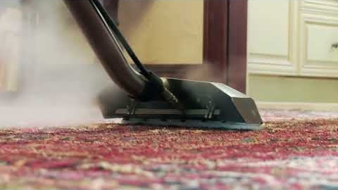 Watch Video: Onsite Rug Cleaning - Drymaster Carpet Cleaning