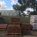View Photo: Brick Pavers size 230*114*60mm