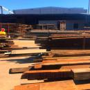 View Photo: Recycled Timbers