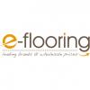 E-Flooring.com.au