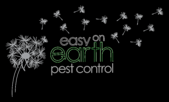 EASY ON EARTH PEST CONTROL