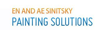 EN & AE Sinitsky Painting Solutions