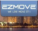 EZ Moves