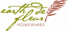 Visit Profile: Earth de Fleur Homewares