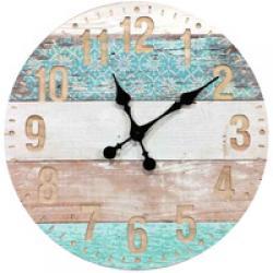 View Photo: Wall Clocks