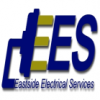 Visit Profile: Eastside Electrical Services P/L