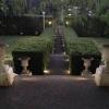 Landscape lights 1
