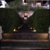 Landscape lights 2