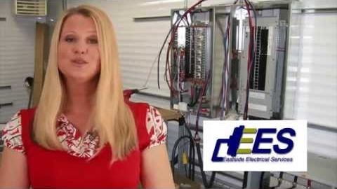 Watch Video: Electricians in Australia