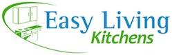Easy Living Kitchens