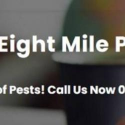 View Photo: Pest Control - Eight Mile Plains