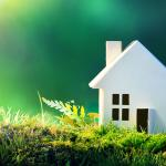 Read Article: Being Environmentally Aware with Double Glazed Windows