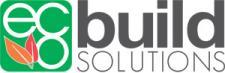 Visit Profile: Ecobuild Solutions