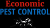 Visit Profile: Economic Pest Control