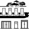 Read Article: Noise Pollution - Ecovista Windows
