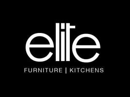 Elite Furniture and Kitchens