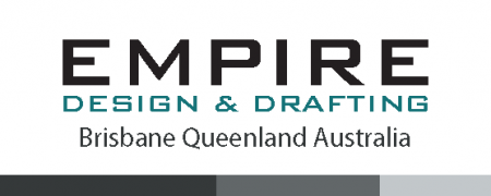 Visit Profile: Empire Design & Drafting