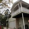 Complete Renovation of Queenslander. West End, Brisban