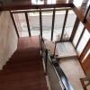 House lift & Renovation of Queenslander. West End, Brisban