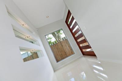 View Photo: New house - Wynnum, Brisbane