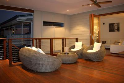 Renovation - Wynnum, Brisbane