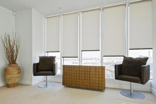 Read Article: Increase Safety At Home With The Right Window Blind Cords And Chains