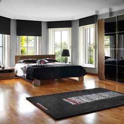 View Photo: Roller Blinds