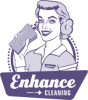 Visit Profile: Enhance Services
