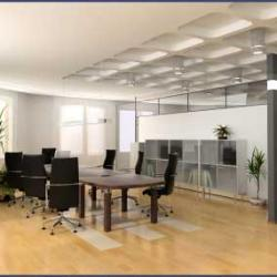 View Photo: Office Cleaning Services Melbourne