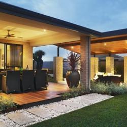 View Photo: Property Maintenance Melbourne