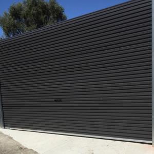 View Photo: Enovee Roller doors