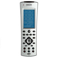 View Photo: 8in1 Universal Remote Control