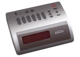 Bedside Home Controller