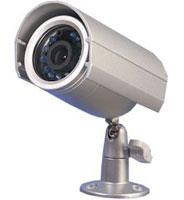 View Photo: Day / Night surveillance camera
