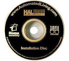 View Photo: Home Automation Voice Control Software