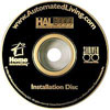 Home Automation Voice Control Software